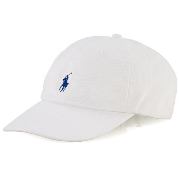 132eed8f Polo by Ralph Lauren Accessories   Polo Ralph Lauren Core Classic ...